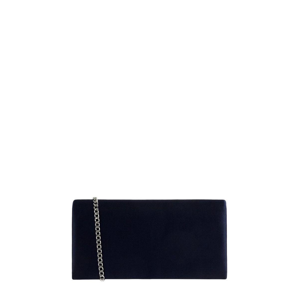 Jake*s Cocktail Clutch aus Satin